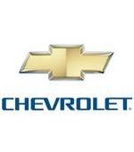 Chevrolet gray card