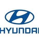 Hyundai registration card