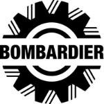Carte grise Bombardier