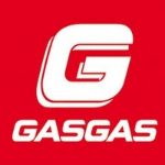 Carte grise Gas-Gas