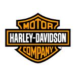 Carte grise Harley-Davidson
