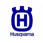 Carte grise Husqvarna