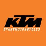 Carte grise KTM