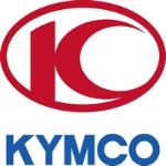 Carte grise Kymco