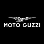 Carte grise Moto Guzzi