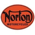 Carte grise Norton