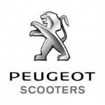 Carte grise Peugeot Scooters