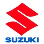 Carte grise Suzuki