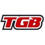 Carte grise TGB