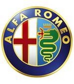 Carte grise Alfa-Romeo Mito 1.4 Tb Tct (170Ch) Multiair