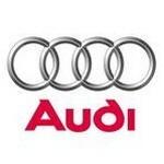 Carte grise Audi A3 Berline 2.0 Tdi (150Ch) Quattro