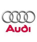 Carte grise Audi Q3 2.0 Tdi (177Ch