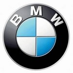 Carte grise Bmw Activehybrid 7 Berline