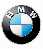 """Carte grise Bmw X5 Xdrive35I (Jantes 19"""" Et 20"""")"""
