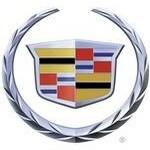 Carte grise Cadillac Cts Sedan 2.0L Bva Rwd (Hm)