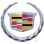 Carte grise Cadillac Cts Wagon 3.0L V6 Bva Rwd 18