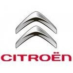 Carte grise Citroën C-Zero