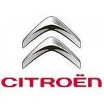 Carte grise Citroën C5 Thp (155Ch) Bvm6