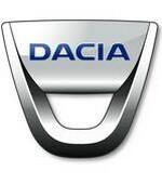 Carte grise Dacia Duster Dci (90Ch) 4X2