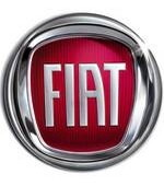 Carte grise Fiat Ducato Combi 3.3 - M H2 - 2.3 Mjt (150Ch) 4X4 Dangel