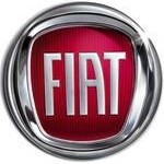 Carte grise Fiat Sedici 1.6 16V 4X2