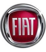 Carte grise Fiat Sedici 2.0 Multijet (135Ch) 4X2