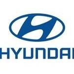 Carte grise Hyundai Veloster 1.6 T-Gdi (186Ch) Turbo