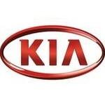 Carte grise Kia Cee'D 1.6 Diesel Crdi (128Ch) Bvm6