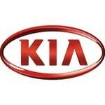 Carte grise Kia Sportage 2.0 Crdi (136Ch) Bvm6 4X4