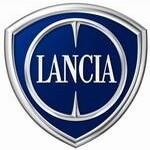 Carte grise Lancia Thema 3.0 Mulitjet Ii (190Ch)