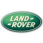 Carte grise Land Rover Range Rover Evoque Ed4 Bvm 4Pl