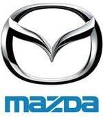Carte grise Mazda Mazda3 5P 2.0L Skyactiv-G (120Ch) Bvm6