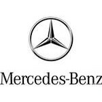 Carte grise Mercedes S 500 Limousine Bva7