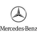 Carte grise Mercedes S 600 Limousine Bva7
