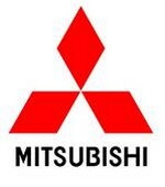 Carte grise Mitsubishi Outlander New 2.2 Instyle 2014
