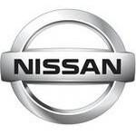 Carte grise Nissan Evalia Ludospace 5Pl 1.6 (110Ch) Bv5 Visia - Acenta