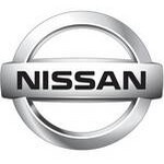 Carte grise Nissan Murano 2.5 Dci