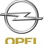 Carte grise Opel Astra 5P 1.4 Turbo (140Ch) Bva6