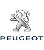 Carte grise Peugeot 2008 1.6 E-Hdi Fap Etg6