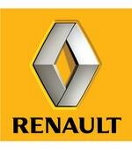 Carte grise Renault Scenic Bose« 2014 Energydci (110Ch) Eco2
