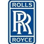Carte grise Rolls-Royce Ghost