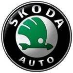 Carte grise Skoda Octavia Combi Rs 2.0L Tsi (220Ch) Dsg6 Greentec