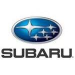 Carte grise Subaru Legacy Sw 2.5L Cvt