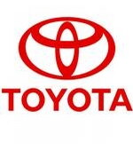 Carte grise Toyota Rav4 Lounge (151Ch) Vvt-I Awd Cvt 17''