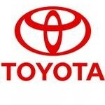 Carte grise Toyota Verso S (100Ch) Vvt-I Multidrive Dynamic