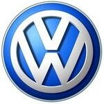 Carte grise Volkswagen Crafter Combi 35 L3H2 Tdi (109Ch)