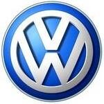 Carte grise Volkswagen Golf 2.0 Tsi (300Ch) Dsg6