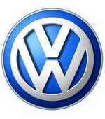 Carte grise Volkswagen Phaeton V6 4Motion