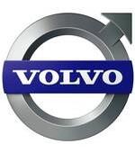 """Carte grise Volvo S60 D2 (114Ch) Stop&Start Et Ou 19"""" Powershift 6"""