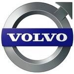Carte grise Volvo S80 D4 4Cyl Stop&Start (181Ch) Bvm6